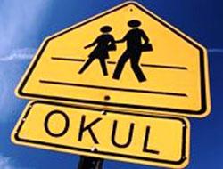 Okullar, 24 Eylül'de Açılacak