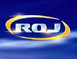 Eski ülkücü vekil ROJ TV'de