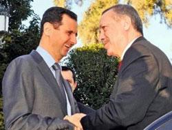 Esad: Ben değişmedim, Erdoğan değişti