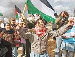 İsrail ile Hamas, esirler konusunda anlaştı