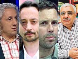 İslamcıların Suriye tartışması sürüyor