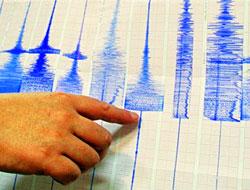 Japonya'da deprem: tsunami bekleniyor