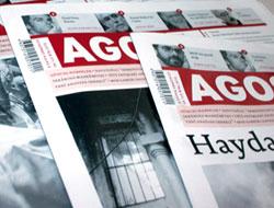 Azınlık gazetelerine 'anayasa' daveti