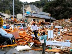 Japonya'yı sarsan skandal
