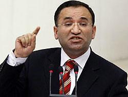 """""""Erciyes'te kurt, Ankara'da kuzu olunmaz"""""""