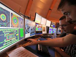 TOKİ, 'proton hızlandırıcı tesisi' inşa edecek