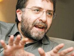 Ahmet Hakan bu kez Bulaç'a çaktı!