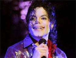 Michael Jackson'ın ölüm nedeni cinayet