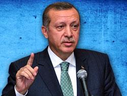 Mehmet Baransu: Erdoğan'ın lider adayı kim?