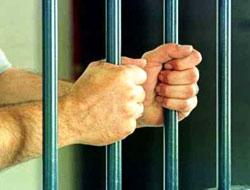 İranlı yetkililer Urmiye Cezaevi'ndeki Kürt tutuklularla görüştü