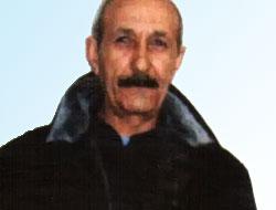 Kanser hastası mahkum yaşamını yitirdi