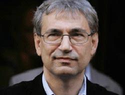 Orhan Pamuk'tan laiklik yorumu