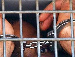 31 Kürt belediye başkanı cezaevinde