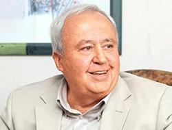 Eski MİT Müsteşarı: Sivil anayasa F-16'dan etkili