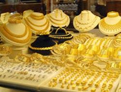 Altın fiyatlarında artış bekleniyor