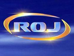 Roj TV'nin yayını kesildi!
