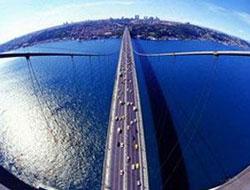 3. Köprüye Neden Karşılar?