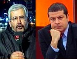 Hrant Dink'i Ergenekon öldürdü
