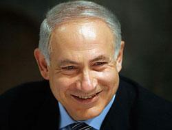 Netanyahu gaz için Kıbrıs'a gidiyor