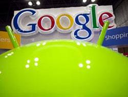 Google değişikliğe gidiyor!