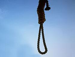 Kürdistan'da idam cezası kalktı