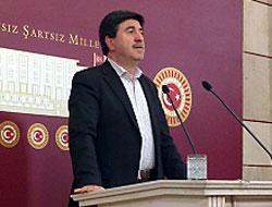 Altan Tan'dan Erdoğan'a: Kürtçe hutbe dinlemeyi düşünüyor musunuz?