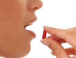 Dilaltı ilaçlar orucu bozar mı?
