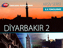 TRT'den valilik destekli Kürtçe albüm