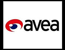 Avea 'Her Yöne Özgürlük'ü yine kısıtladı