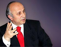 Yaşar Nuri: İmamların aldığı para haram!
