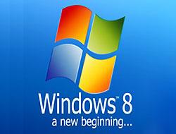 Windows 8'de kürtçe'de dil sürprizi!