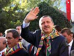 Erdoğan Dilipak'ı da aradı