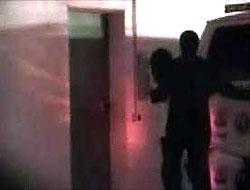 """""""Michael Jackson yaşıyor"""" dedirten video"""