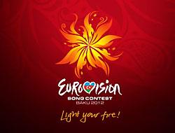 Eurovision'a Kürtçe şarkı