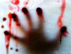 Gardiyanların ilahlığa soyunduğu ortamlarda, müfredat: taciz, tecavüz...