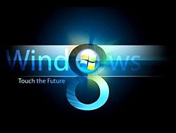 Windows 8 hız testini geçti mi?