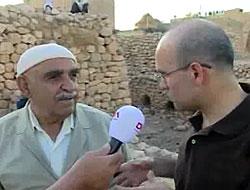 Bakan Şimşek Kürtçe sözleri tercüme etti Video