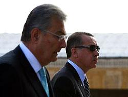 Kürt açılımı'nda kritik hafta