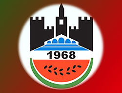 Diyarbakırspor'a iki yeni transfer