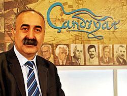 Çandiyar'dan özel Newroz programı