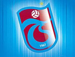 Trabzonspor Bombayı Patlattı!
