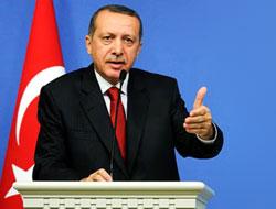 Erdoğan: 28 Şubat'ın sivil ayağı ortaya çıksın