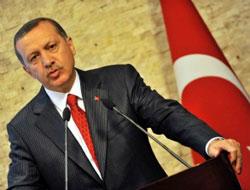 Saldırılar barış sürecini baltalamayı amaçlıyor
