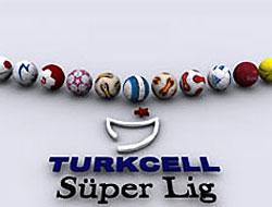 Turkcell Süper Lig Panorama