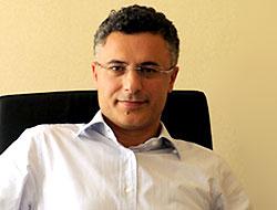 Osman Can: Türkiye anayasa değil Devrim yapıyor!