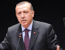 """Erdoğan: """"IMF yerin dibine girecek''"""