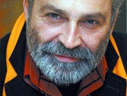 Haluk Bilginer: Sanatçı, memur olmaz!
