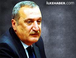 28 Şubat'ta Mehmet Ağar izi