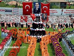 19 Mayıs'ta Kürtçe şiir!