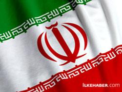 İran Federal Kürdistan'ı tehdit ediyor